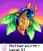 Motherearth-