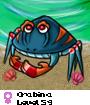Crabina