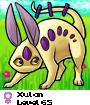 Xulon
