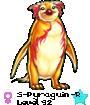 S-Pyraguin-R