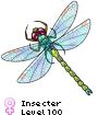 Insecter