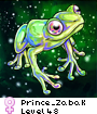 Prince_Zabak