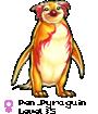 Pen_Pyraguin
