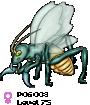 POG008