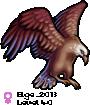 Elge_2013
