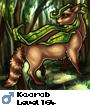 Kaorob