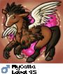 MyCalla