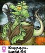 Kaguya_