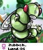 Zubbah_