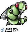 Zubberly