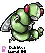 Zubbler