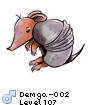 Demga-002