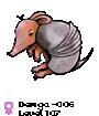 Demga-006