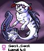 Seal_Seal