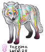 Tazzima
