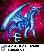Jae-Kal-Taek