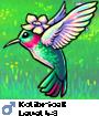 Kolibricek