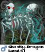 Ghostly_Dragon