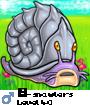 á-snawlers