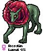 Rosslin