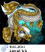 Koi_Koi