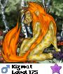 Kizmat