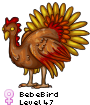 BebeBird