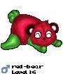 red-bear