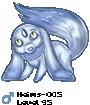 Heims-005