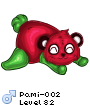 Pami-002