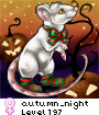 autumn_night