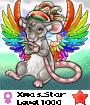 Xmas_Star
