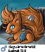 SquireIrel2