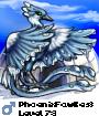 PhoenixFawkes3