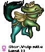 Star_Vulpselle