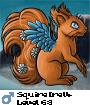 SquireIrel4