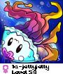 1a-jellyjelly