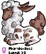 Mordechai