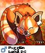Fuzzkin