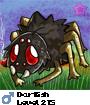 Darkish