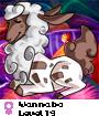 Wannabo