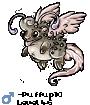 -Puffup10
