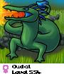 Oudal