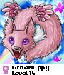 LittleMuppy