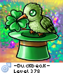 -Duckbeak-