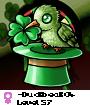 -Duckbeak04