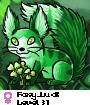 Foxy_Luck