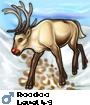 Roodoo