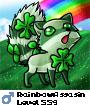 RainbowAssasin