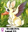 -Dabbit04